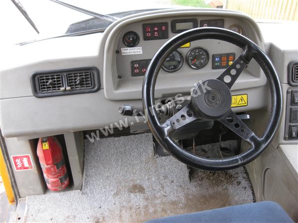 Moxy MT26 - Dæk 750/65R25  tyres 750/65R25